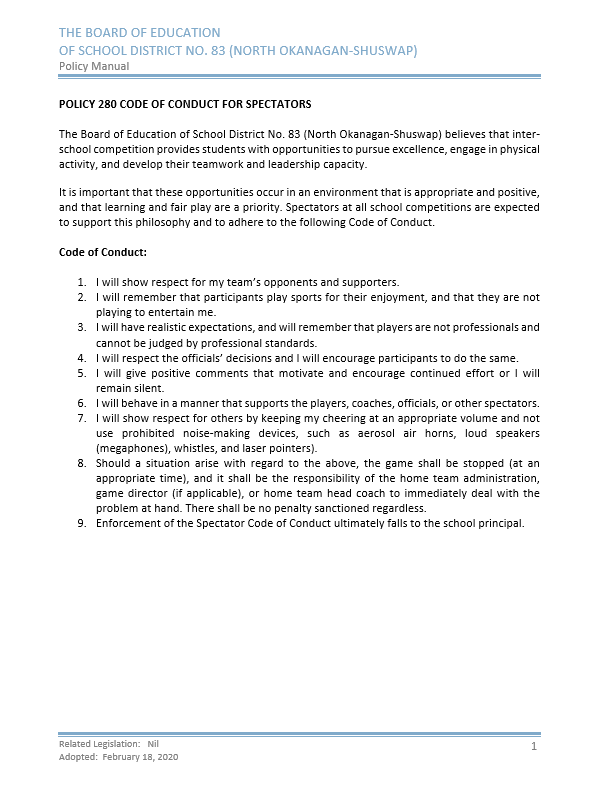 2020-03-03 11_03_52-280 Spectator Code of Conduct.png.docx - Word